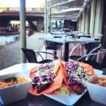 fish tacos good friday